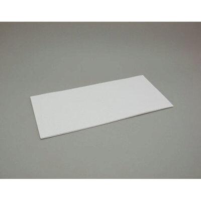 クラフレックス モノディア   zni-1500-40ホワイト jkl8401