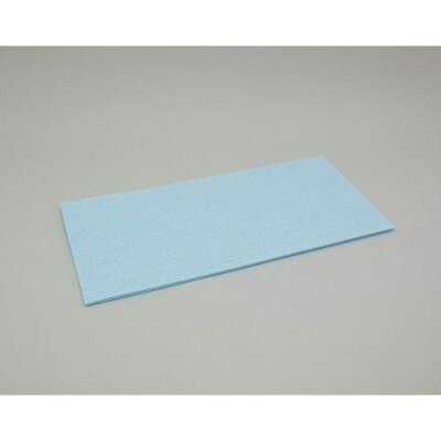 クラフレックス モノディア   zni-1503-40ブルー jkl8404