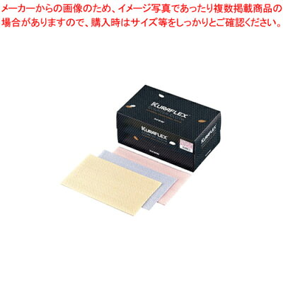 kuraray クラレ クラフレックスカウンタークロス 和雅楽 桜色 JKL9801
