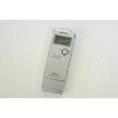 SONY ICD-UX70(S)