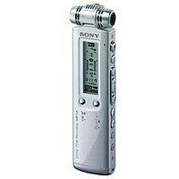 SONY ICD-SX850(S)