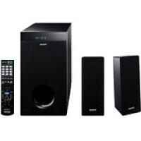 SONY ホームシアターシステム HT-FS30
