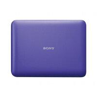 SONY ポータブルDVDプレーヤー DVP-FX780(L)