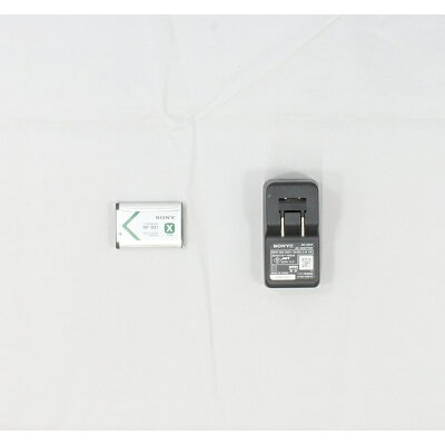 SONY Cyber-Shot RX DSC-RX100