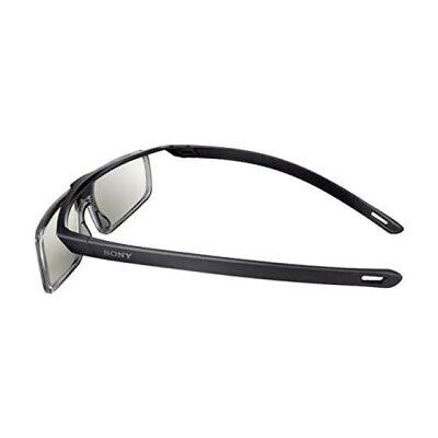 SONY 3Dメガネ TDG-500P