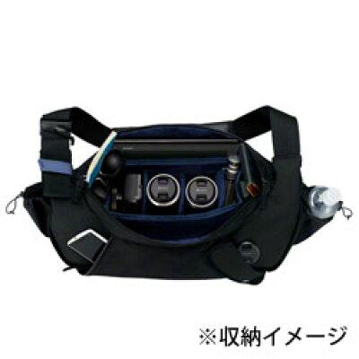 SONY スリングバック ワンショルダーLCS-SB1/B