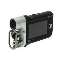 SONY ビデオカメラ HDR-MV1