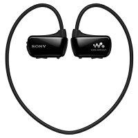 SONY ウォークマン Wシリーズ NW-W274S(B)