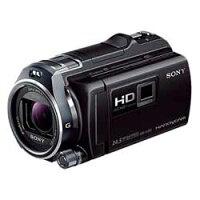 SONY HDR-PJ800(B)