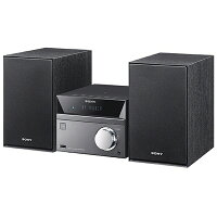 SONY CMT-SBT40(S)