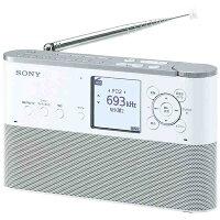 SONY ICZ-R250TV
