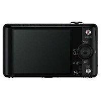 SONY Cyber-Shot WX DSC-WX220(B)
