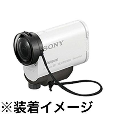 SONY ハードレンズプロテクターAKA-HLP1