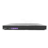 SONY ブルーレイディスク/DVDレコーダー BDZ-ET2200