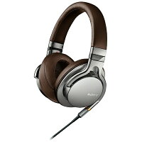 SONY MDR-1 MDR-1A(S)