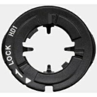 SONY スマートテニスセンサー アタッチメント(HEAD社製対応ラケット向け)(ATT-HD1)