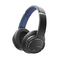 SONY MDR-ZX770BN(L)