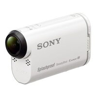 SONY ビデオカメラ HDR-AS200V