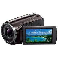 SONY HDR-CX670(T)