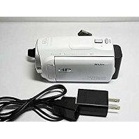 SONY HDR-CX670(W)