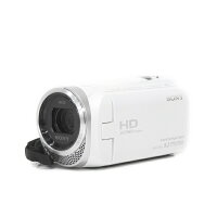 SONY HDR-CX480(W)