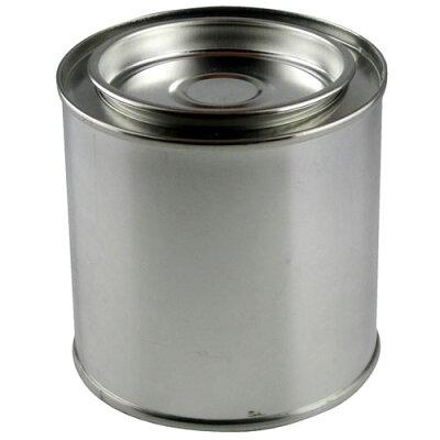 ハンディ・クラウン 丸缶 φ76×63mm 1/5L 200cc SR-144