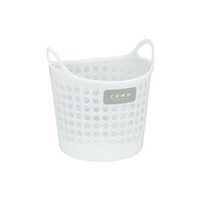 コモバスケット Mサイズ ナチュラル(1コ入)