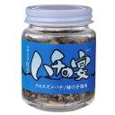 鈴木養蜂場 ハチの宴 塩味 60g