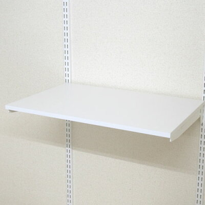 ES-rack 棚板セット ホワイト SA-EST6040
