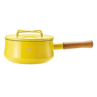 DANSK ダンスク コベンスタイル 片手鍋18cm