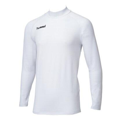 ヒュンメル サッカー あったかインナーシャツ HAP5148