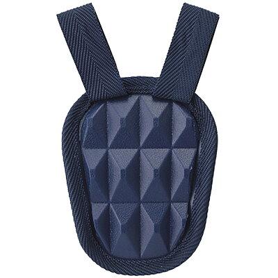 エスエスケイ SSK スロートガード SSK-CTG150