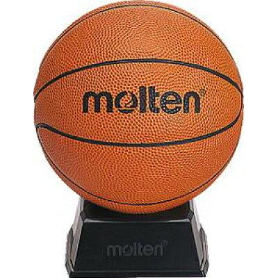 molten モルテン サインボール バスケットボール MNBB
