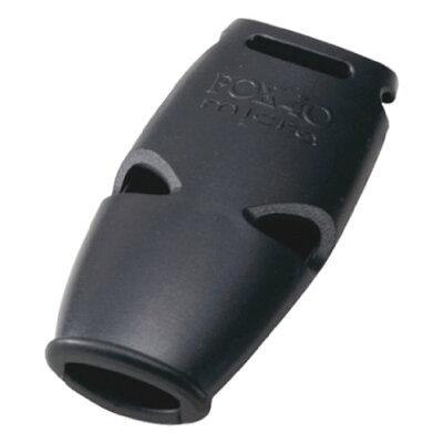 molten モルテン フォックス40マイクロ FOX40MC-BK ブラック