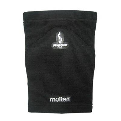 (備品)molten/モルテン ゲルサポーター Lサイズ MSPGL