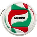 モルテンコインパースバレー(厚型) CPV20Mバレーボール・スポーツアクセサリー