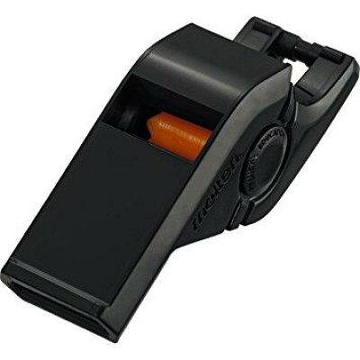 molten/モルテン RA0050-K PEホイッスル 黒