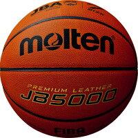 モルテン molten メンズ バスケットボール 試合球 JB5000 B7C5000 8470502276 0000