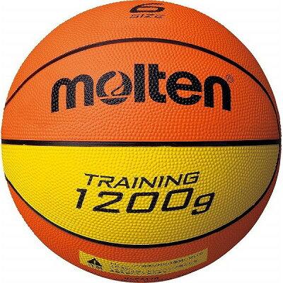 モルテン トレーニングボール9120__6ゴウ B6C9120