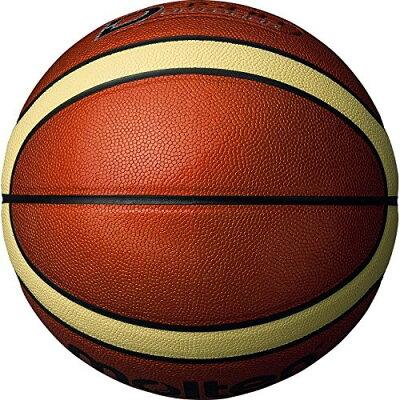 モルテン molten メンズ バスケットボール 練習球 アウトドアバスケットボール B7D3500 8470503077 0000