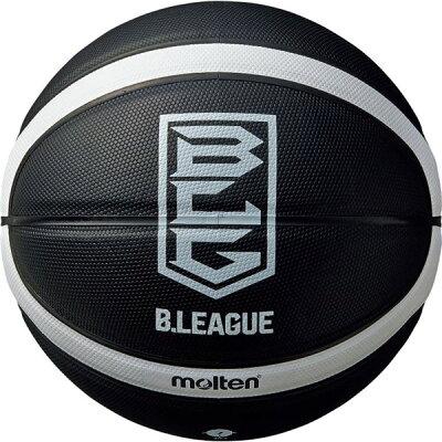 モルテン molten メンズ バスケットボール 練習球 Bリーグバスケットボール B7B3500-KW 8470503277 0000