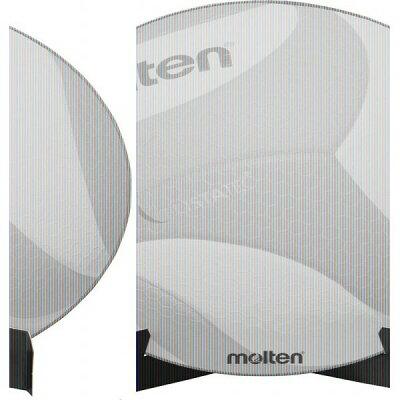 サインシキシバレーボール/ 販売(数量10) XA0110V Molten(モルテン)