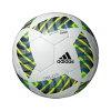 adidas  FIFA Club World Cup Japan 2015 フットサルボール 4号球 ERREJOTA(エレホタ) S98595  FUTS