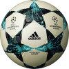 adidas アディダス AF5401WAフィナーレ 17-18シーズン キャピターノ 5号球 CW1557  5