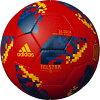 テルスター18 グライダー スペイン 5号球/サッカーボール5号