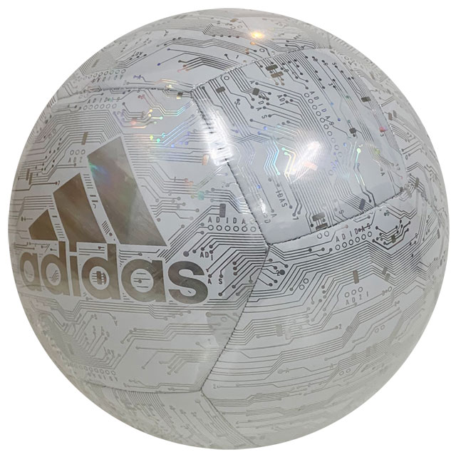 MagicPinatas Pi/ñata Futbol Football Multicolor 28cm