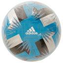 adidas アディダス サッカーボール 4号 FIFA2020クラブE AF4877B