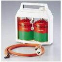 オリエンテック 簡易ガス供給器 GKV10