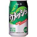 チョーヤ梅酒 The CHOYA ウメッシュ 缶 350ml