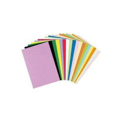 リンテック:色 用紙 A4 50枚 はいいろ 867893